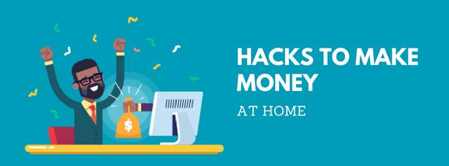 کسب درآمد در منزل خانه بدون سرمایه و پول