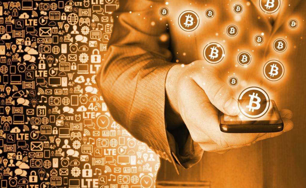 نحوه کسب درآمد از ارزهای دیجیتال
