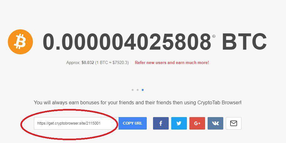 کسب درآمد از بیت کوین با تلگرام